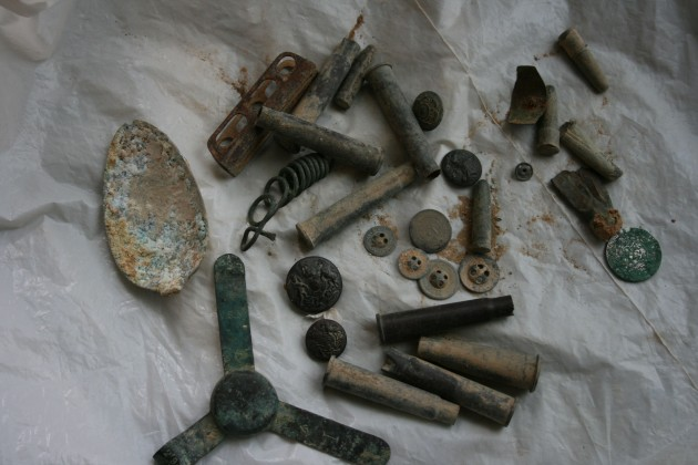 war-artifacts-2